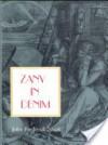 Zany in Denim: areview