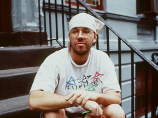 David Foster Wallace, What Words Really Mean(2004)